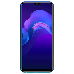 Vivo Y15 (Aqua Blue, 64 GB, 4 GB RAM)_1