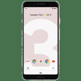 Google Pixel 3 (Not Pink, 64 GB, 4 GB RAM)_1