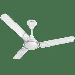 Havells Zester Ceiling Fan (FHCZESTPWC48, Pearl White)_1
