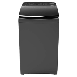 Whirlpool 9.5 Kg 5 Star Fully Automatic Top Load Washing Machine (Built-In Heater, 360 BW PRO-H, Graphite)_1