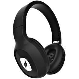 Leaf Wireless Headphones (Bass 2, Black)_1