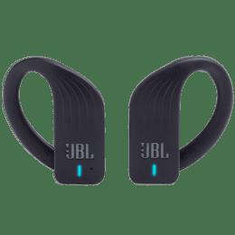 JBL Endurance Peak Truly Wireless Earphones (JBLENDURPEAKBLK, Black)_1