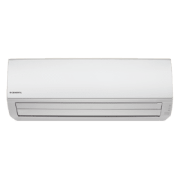 O General 2 Ton 3 Star Inverter Split AC (Copper Condenser, ASGG24CLCA, White)_1