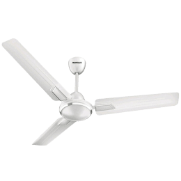 Havells 120 cm Ceiling Fan (Andria, Pearl White)_1