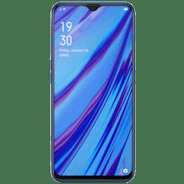 Oppo A9 (Fluorite Purple, 128 GB, 4 GB RAM)_1