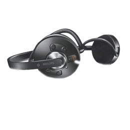 Philips 6110 Bluetooth Headset_1