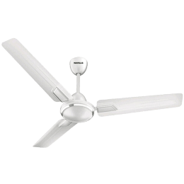Havells Andria Ceiling Fan (FHCADSTPWT48, Pearl White)_1