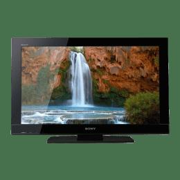Sony 81 cm (32 inch) LCD TV (KLV-32EX300)_1