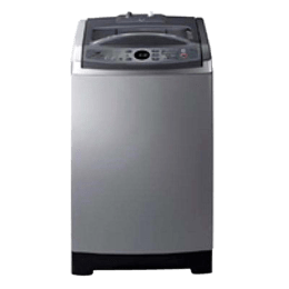 Samsung 8.5Kg WA10VPL Top Loading Washing Machine_1