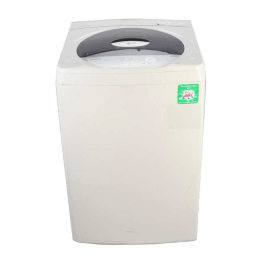 LG 5.8Kg WF-N6866DN Top Loading Washing Machine_1