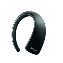 Jabra Stone Bluetooth Headset_1