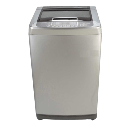 LG 7 Kg WF-T8019PR Top Loading Washing Machine_1