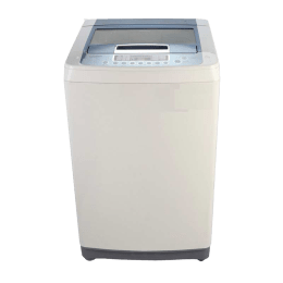 LG 6.5 Kg WF-T7519QL Top Loading Washing Machine_1