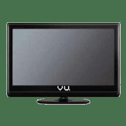 VU 102 cm (40 inch) LCD TV (LC40V86P)_1