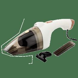 RNG Eko Green Car Vacuum Cleaner (RNG 2002, White)_1
