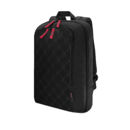 Belkin Simple Backpack for 15.6 Inch Laptop (Black)_1