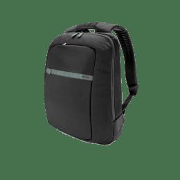 Belkin 15.6 inch Laptop Backpack (F8N116, Black)_1