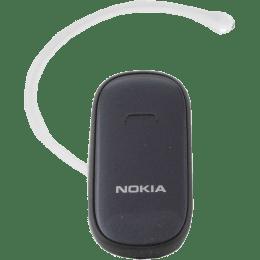 Nokia BH-105 Bluetooth Headset (Black)_1