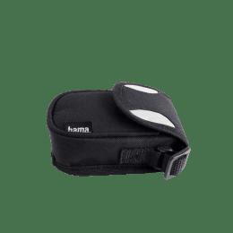 AHA Track Pack Digital Camera Case (103693 40H, Black)_1