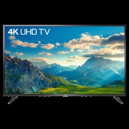 TCL 140 cm (55 inch) Ultra HD LED Smart TV (55G500, Black)_1