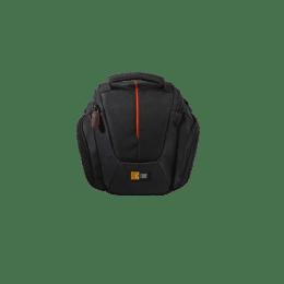Case Logic Polyester DSLR Camera Sling Bag (DCB-304, Black)_1