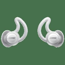 Bose Noise-Masking Sleepbuds (785593-0050, White)_1