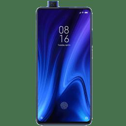 Xiaomi Redmi K20 (Glacier Blue, 128 GB, 6 GB RAM)_1