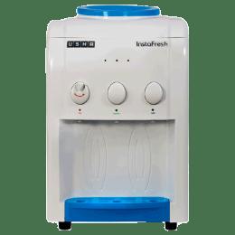 Usha Instafresh Water Dispenser (White)_1