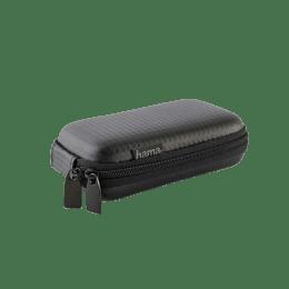 AHA Hard Digital Camera Case (23139 60H, Black)_1