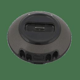JBL On Stage Micro II iPod Dock (Black)_1