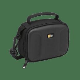 Case Logic Polyester Camera Bag (XNDC-58, Black)_1