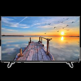 Panasonic 81 cm (32 inch) HD Ready LED TV (TH-32F250DX, Black)_1