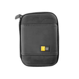 Case Logic Case for 6.32 cm Hard Disk Drive (PHDC-1, Grey)_1