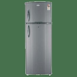 Videocon 235 Litres VAP233/243i Frost Free Refrigerator_1