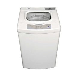 Videocon VT60DTGL* 6kg Top Loading Fully Automatic Washing Machine_1