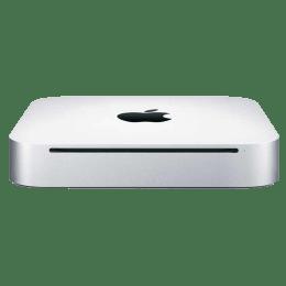 Apple Mac Mini MC270 CPU_1