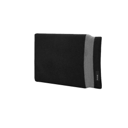Belkin Cap Neoprene Tablet Sleeve (Black)_1
