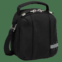 Case Logic Polyester Camera Bag (XNDC-38, Black)_1