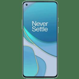 OnePlus 8T (128GB ROM, 8GB RAM, Aquamarine Green)_1