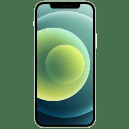 Apple iPhone 12 (256GB ROM, 4GB RAM, MGJL3HN/A, Green)_1