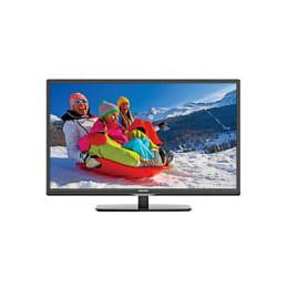 Philips 71 cm (29 inch) HD Ready LED TV (29PFL4738, Black)_1