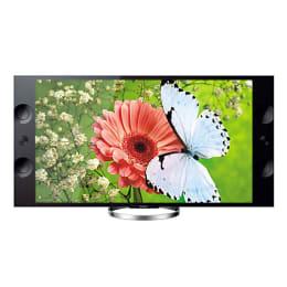Sony LED 165cm KD-65X9004 UHD/4K_1