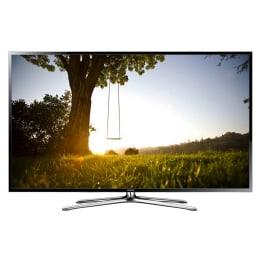 "Samsung 60F6400 60"" LED TV_1"