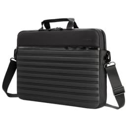 Belkin Zip Enclosure 40.64 cm Laptop Stealth Slipcase (F8N297qe, Black)_1