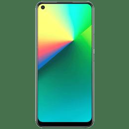 Realme 7i (64GB ROM, 4GB RAM, RMX2103, Fusion Green)_1