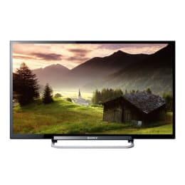 "Sony BRAVIA KLV-24R422A 24"" LED TV (Black)_1"