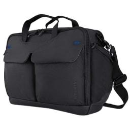 Belkin Move Backpack for 15 Inch Laptop (F8N357qe, Black)_1