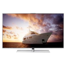 "Samsung 40F7500 40"" LED TV_1"