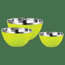 Philips Mircowaveable Mixing Bowl Set_1