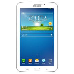 Samsung Galaxy T2110 3G 17.78 cm (7 inch), White, 8 GB, 1 GB RAM_1